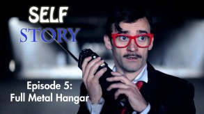 self story full metal