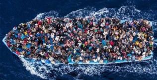 freddy-mulongo-boat-people-africain